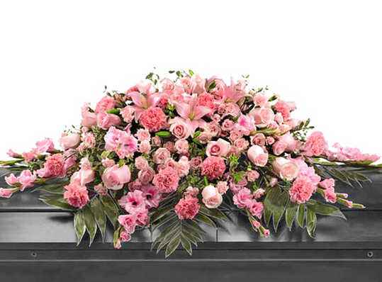 Floral Arrangements For Funerals Blog